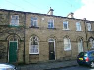 2 bed Terraced property to rent in Caroline Street, Shipley...