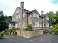 Apartment to rent in Staveley Court, SHIPLEY...