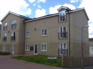2 bed Apartment in Dock Lane, SHIPLEY...