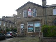 Commercial Property in Fern Place, SHIPLEY...
