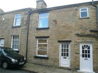 2 bed Terraced property to rent in Whitlam Street, Saltaire...