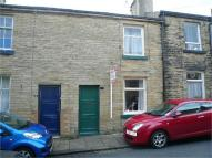 1 bed Terraced property in Mary Street, Shipley...