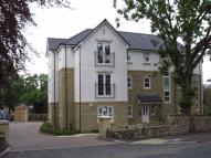2 bed Apartment to rent in Flat 1, Peploe House...