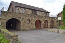 4 bedroom Detached house for sale in Church Street, Ossett...