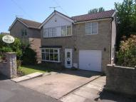 Teall Court Detached house for sale