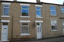 Terraced property for sale in Fairfield Terrace...