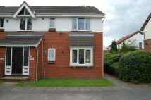 2 bed Flat in Ashbrook Close, Ossett...