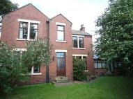 4 bed Detached property for sale in West Wells Road, Ossett...