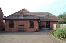 4 bed Detached Bungalow in Mayfield Gardens, Ossett...