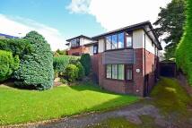4 bedroom Detached property for sale in Headlands Park, Ossett