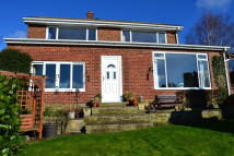3 bedroom Detached house for sale in Judy Haigh Lane...