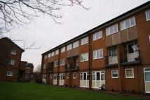Apartment in Towngate, Ossett, WF5 0PJ