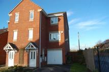 4 bedroom semi detached house for sale in Kingsway Gardens, Ossett...