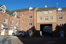 2 bed Apartment in Moorcroft Court, Ossett...