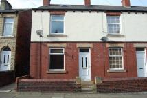 1 bed End of Terrace house for sale in Hilda Street, Ossett...
