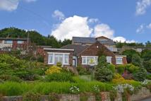 3 bed Detached Bungalow in Low Road, Thornhill...