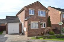 3 bed Detached house for sale in Maple Court, Ossett...