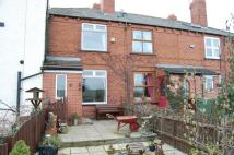 End of Terrace home in Cross Keys, Ossett...