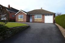 Detached Bungalow for sale in Queens Drive, Ossett...