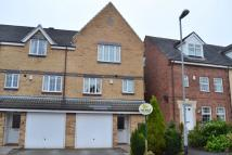 Woodhead Close End of Terrace house for sale