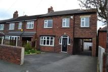 3 bedroom Detached home in Kingsway, Ossett, WF5 8DP