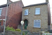 3 bedroom Detached property for sale in Church Street, Ossett...
