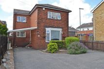 3 bed Detached property in Church Street, Ossett...