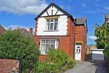 Kingsway Detached house for sale
