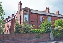 3 bed End of Terrace property for sale in Manor Road, Ossett