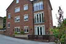 2 bed Apartment in Sanford Court, Ossett...
