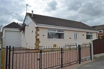 Detached Bungalow for sale in Chapel Street, Ossett...