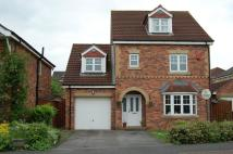 Constable Drive Detached property for sale