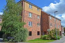 Apartment in Moorcroft, Ossett...