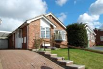 Detached Bungalow in Longlands Road, Ossett...