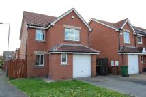 3 bedroom Detached property for sale in Lodge Hill Road, Ossett...