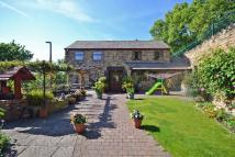 3 bed Detached house for sale in High Road, Earlsheaton