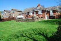 4 bed Detached Bungalow in Priory Road, Ossett...