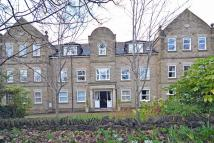 Apartment in Prospect Place, New ...