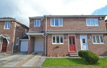 3 bedroom semi detached house for sale in Maple Court, Ossett