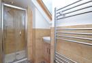 Bed Two En Suite