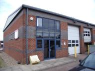 Commercial Property for sale in Grays