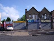 Commercial Property in Dagenham