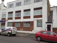 property for sale in Southend-On-Sea
