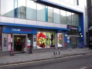 Commercial Property for sale in Southwark