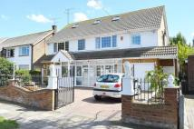 6 bedroom home for sale in Southend On Sea