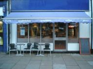 Commercial Property for sale in Lee Road, London, SE3