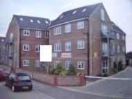 Commercial Property for sale in Clacton On Sea