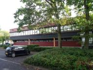 Commercial Property for sale in Basildon