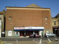 property for sale in Alexandra Street, Southend On Sea, Essex