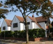 4 bedroom house for sale in Thorpe Bay